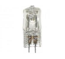 Osram OSR64514 Halogen Bi-pin 120v 300watt GX6.35