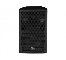 """Wharfedale DELTA12 12"""" Passive Speaker 400W RMS, Low Distortion Cast Frame Woofer and 2"""" Titanium Compression Driver"""