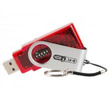 Chauvet DFIUSB DFi-USB Wireless DMX USB Stick