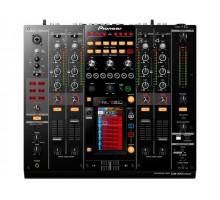 Pioneer DJM2000NXS Club Mixer