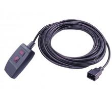 Antari FCW80Z Wired Remote F80z