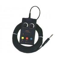Antari HC-1 NEW PRICE Timer Remote for HZ400, HZ100 Haze Machine