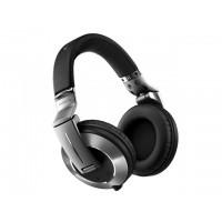 Pioneer HDJ-2000MK2  DJ Headphones (Black)
