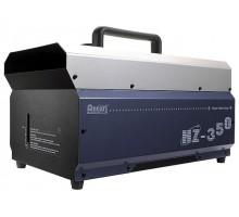 Antari HZ350 Haze machine / Wireless / DMX