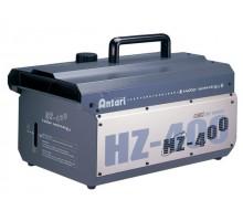 Antari HZ400 Professional Haze Machine with DMX. Bonus remote
