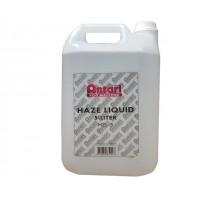Antari HZL-5 NEW PRICE Haze Fluid - 5 Litre Oil Based