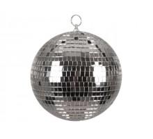 "Light Emotion TL-204-08 Mirror Ball 8"" classic (20cm)"