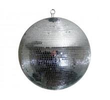 "Light Emotion MB20 Mirror Ball 20"" classic (50cm)"