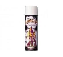 Antari MHAZ Haze Spray Can