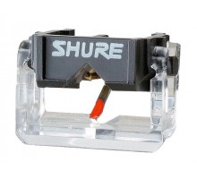 Shure SHR-N44G  Replacement Stylus