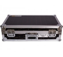 Pioneer RCRX  Road Case to suit XDJ-RX Controller