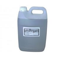 Light Emotion SL5B Snow and Foam Fluid 5 Litre