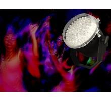 Light Emotion STROBA LED Mini Strobe with 61 white LEDs