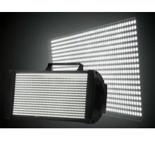 Event Lighting STROBEX LED Strobe with 936 x 0.5W CW LEDs