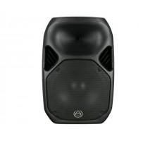 """Wharfedale TITAN15Z 700w RMS (2800w PRG) Passive 15"""" Speaker"""