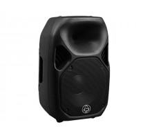 """Wharfedale TITANX12P New look 12"""" Passive 300W RMS 2-Way Moulded ABS Speaker."""