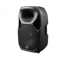 """Wharfedale TITANX15P New look 15"""" Passive 400W RMS 2-Way Moulded ABS Speaker."""