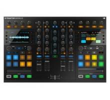 Native Instruments TRAKTOR S5 Traktor Kontrol S5 Pro 4-Channel DJ System