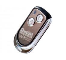 Antari W1 Remote (Wireless transmitter) for all W series antari machines