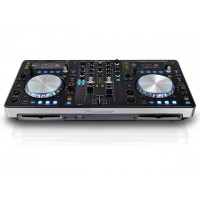 Pioneer XDJR1 Rekordbox Combo Controller with Networking and Remotebox