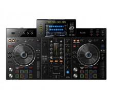 Pioneer XDJ-RX2 XDJ RX2 Rekordbox DJ System and Controller