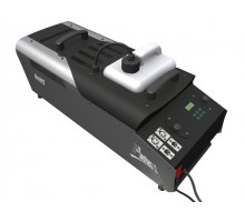 Antari Z-1500II NEW PRICE Z-1500 II Pro Fog Generator