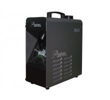 Antari Z350 Compact Efficient 800W Faze Machine with DMX onboard