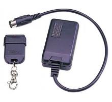 Antari Z50 Wireless Remote for Z8002, Z10002, B100X, HZ400, Z1020, HZ300 and B200