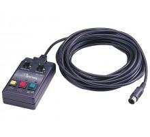Antari Z6 Timer remote control for Z300 and Z3002