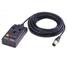 Antari Z8 Timer remote for Z1200 and Z12002, icefog