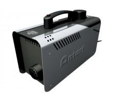 Antari Z8002 Z800 MK2 fog machine