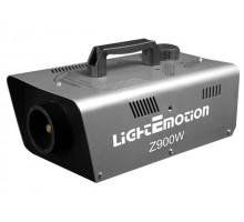 Light Emotion Z900W 900w Wireless Fogger