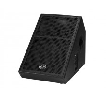 "Wharfedale DELTA12M 12"" Passive 1600W PRG Monitor Wedge 2way Speaker 8ohm."