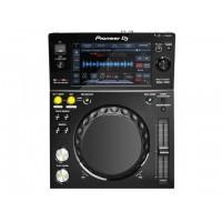 Pioneer XDJ-700  Media Player / Controller