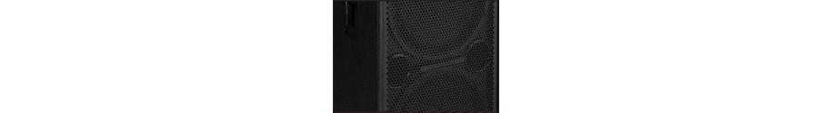 DJ Speakers, Powered Speakers, Speaker Systems, D.J Speakers