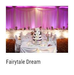 Fairytale Dream