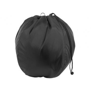 "Arriba ARAC71 MIrror Ball Bag - suitable for 12"" mirror balls (305x305x305mm)"