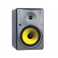 Behringer B1031A TRUTH STUDIO MONITOR 8 inch