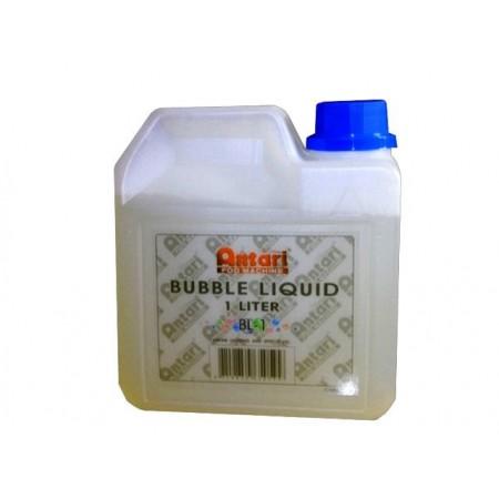 Antari BL1 1L Bubble Fluid