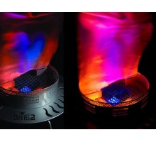 Chauvet BOB LED LED Simulated Flame Effect