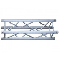 BT30.5 Truss box truss 300mm x 0.5m, 2mm thick with global compatible connection