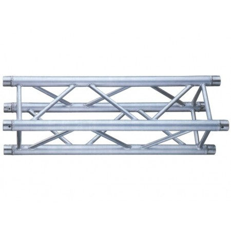 BT30.5 Truss box truss 290mm x 0.5m, 2mm thick with global compatible connection