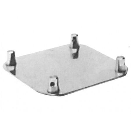 BT300EP Truss Box Truss 290mm End plate