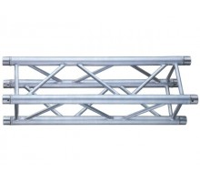 BT31 Truss box truss 290mm x 1m, 2mm thick with global compatible connection