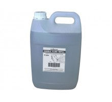 Light Emotion BUB5 5 Litre Bubble Fluid