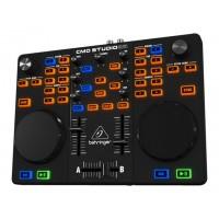 Behringer CMD2A CMD STUDIO 2A DJ CONTROLLER