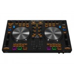Behringer CMD4A CMD STUDIO 4A DJ CONTROLLER