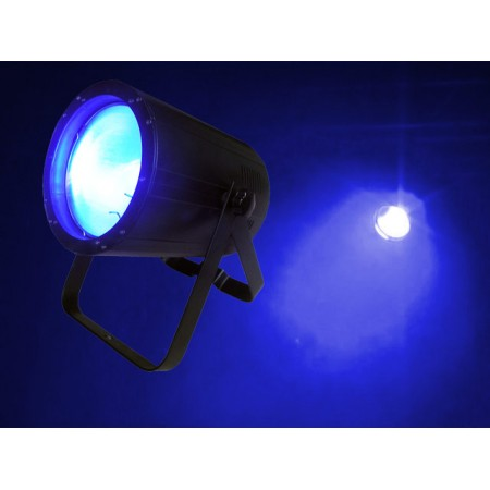 Light Emotion COB100UV 100w UV COB LED Flood light