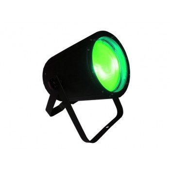 Light Emotion COB150RGBW 150w RGBW COB LED Flood light