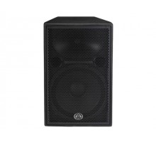 "Wharfedale DELTA15 15"" Passive Speaker 2000W PRG @8 Ohm. Cast Frame Woofer and 2"" Titanium Compression Driver."